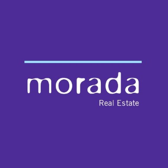 MORADA REAL ESTATES