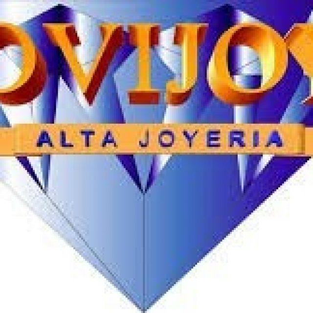Movijoya