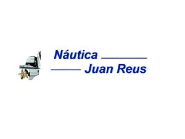 Náutica Juan Reus