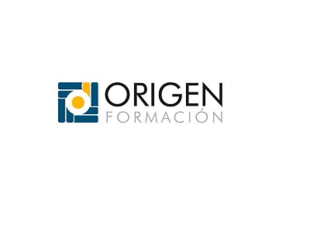Origen Formación