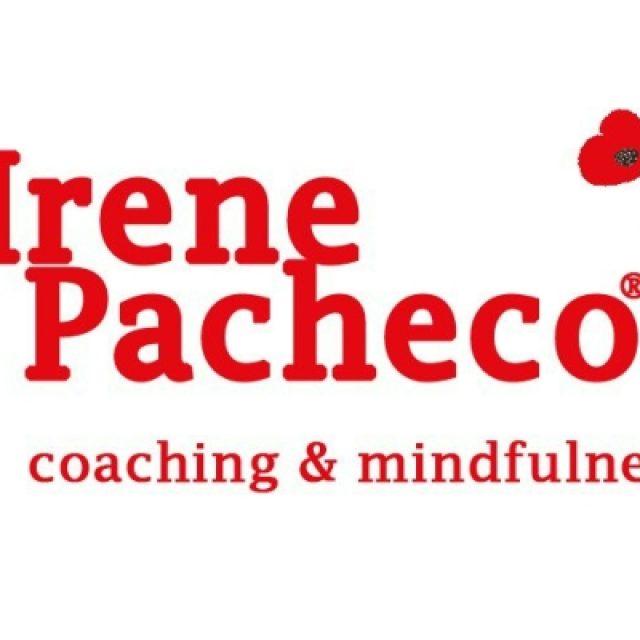 Irene Pacheco Coaching&Mindfullnes
