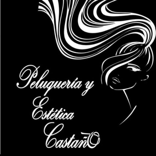 Peluquería Castaño