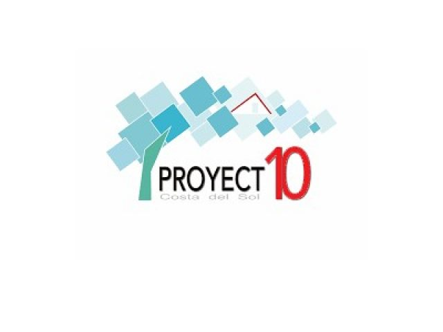 Proyect10