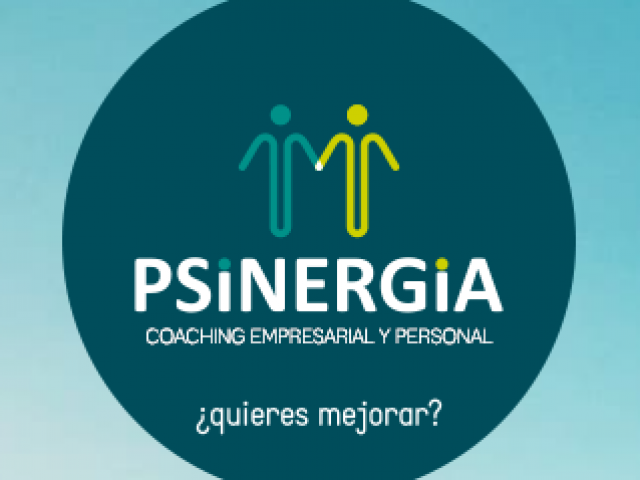 PSINERGIA