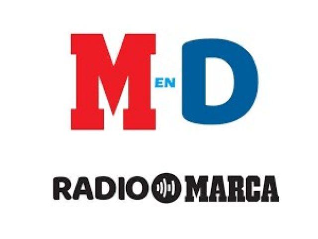 MALAGA FM- CADENA FM