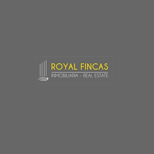 Royal Fincas