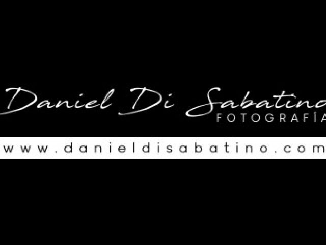 Daniel Di Sabatino