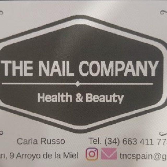The Nail Company