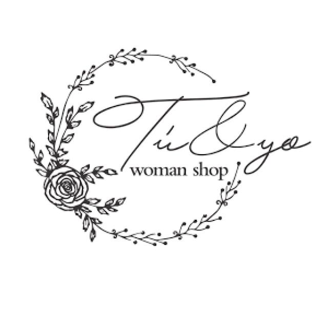 Tu y Yo woman shop