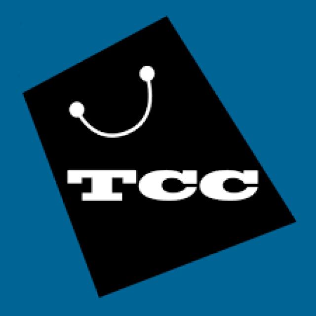 ACEB-ACCAB FIRMAN UN CONVENIO CON TCC PARA POTENCIAR LA PRESENCIA ELECTRÓNICA DE LAS PYMES LOCALES