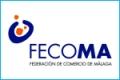 Fecoma