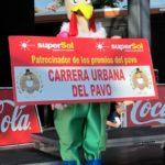 https://acebbenalmadena.es/31a-carrera-urbana-del-pavo/